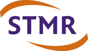STMR Collectief Logo